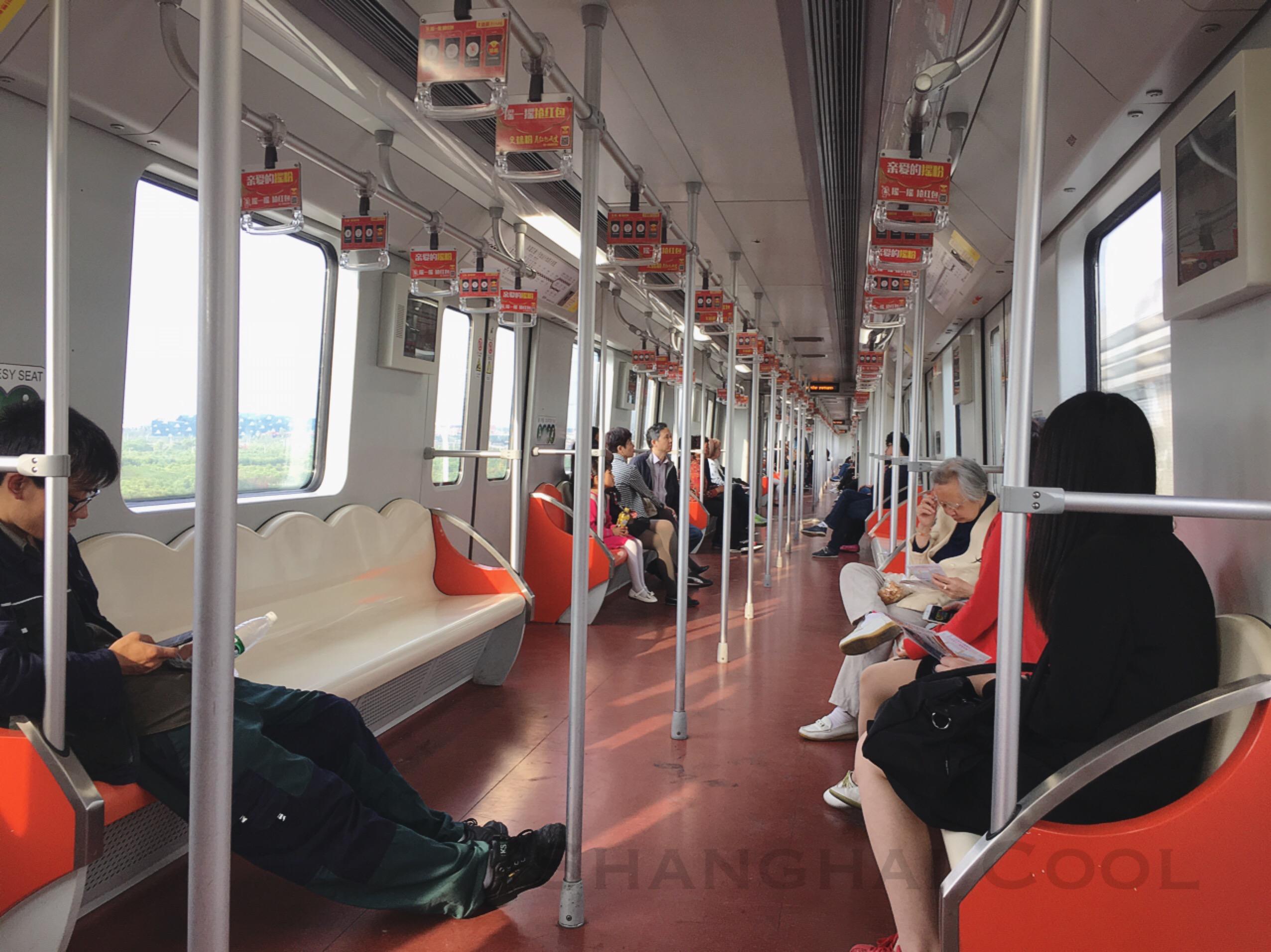 ShanghaiDisneyland00001
