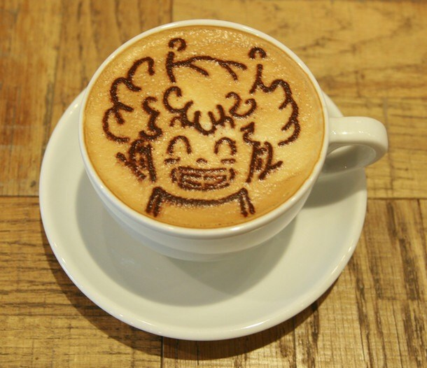 arale-towerrecords-cafe5