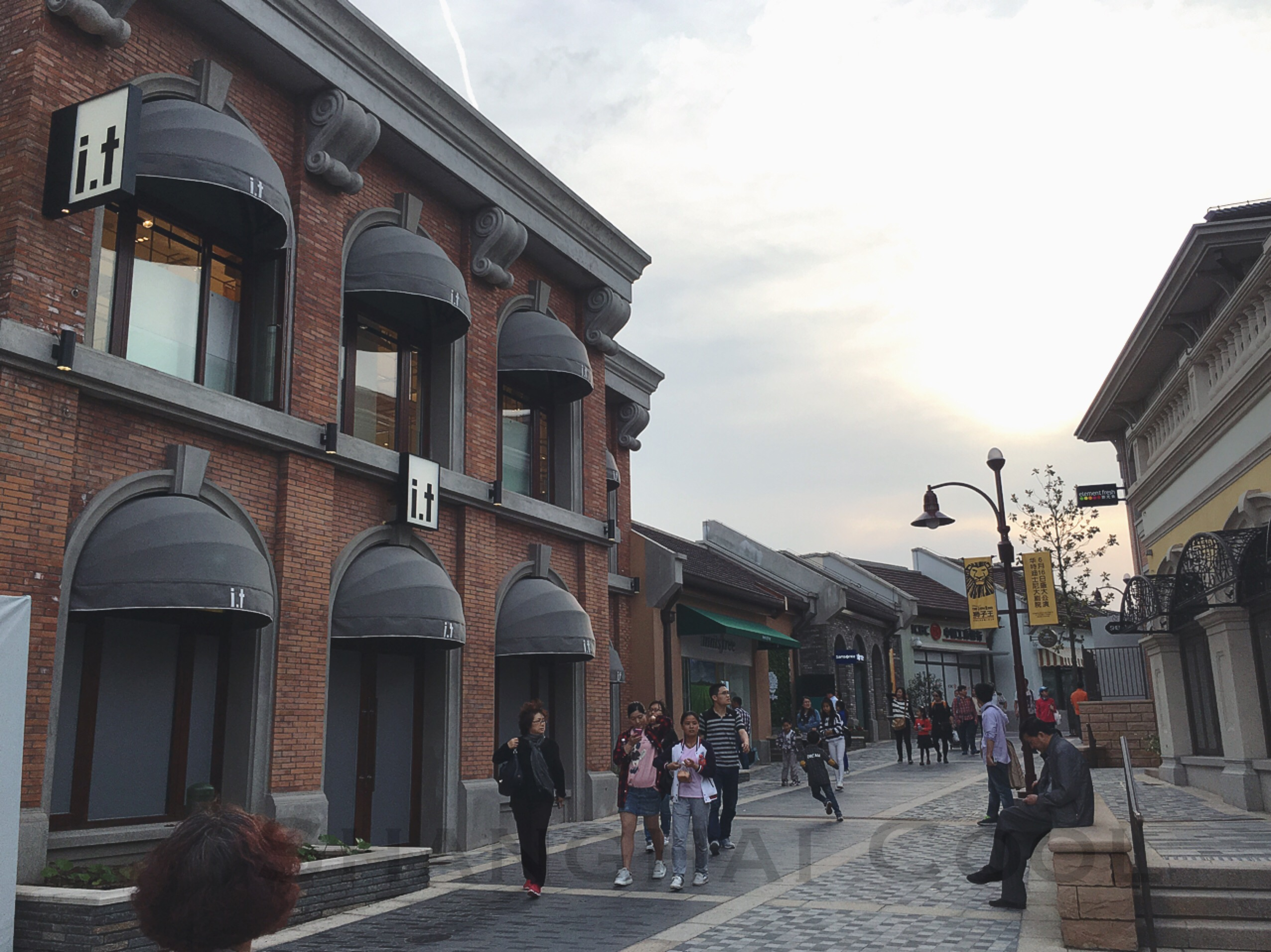 ShanghaiDisneyland00032