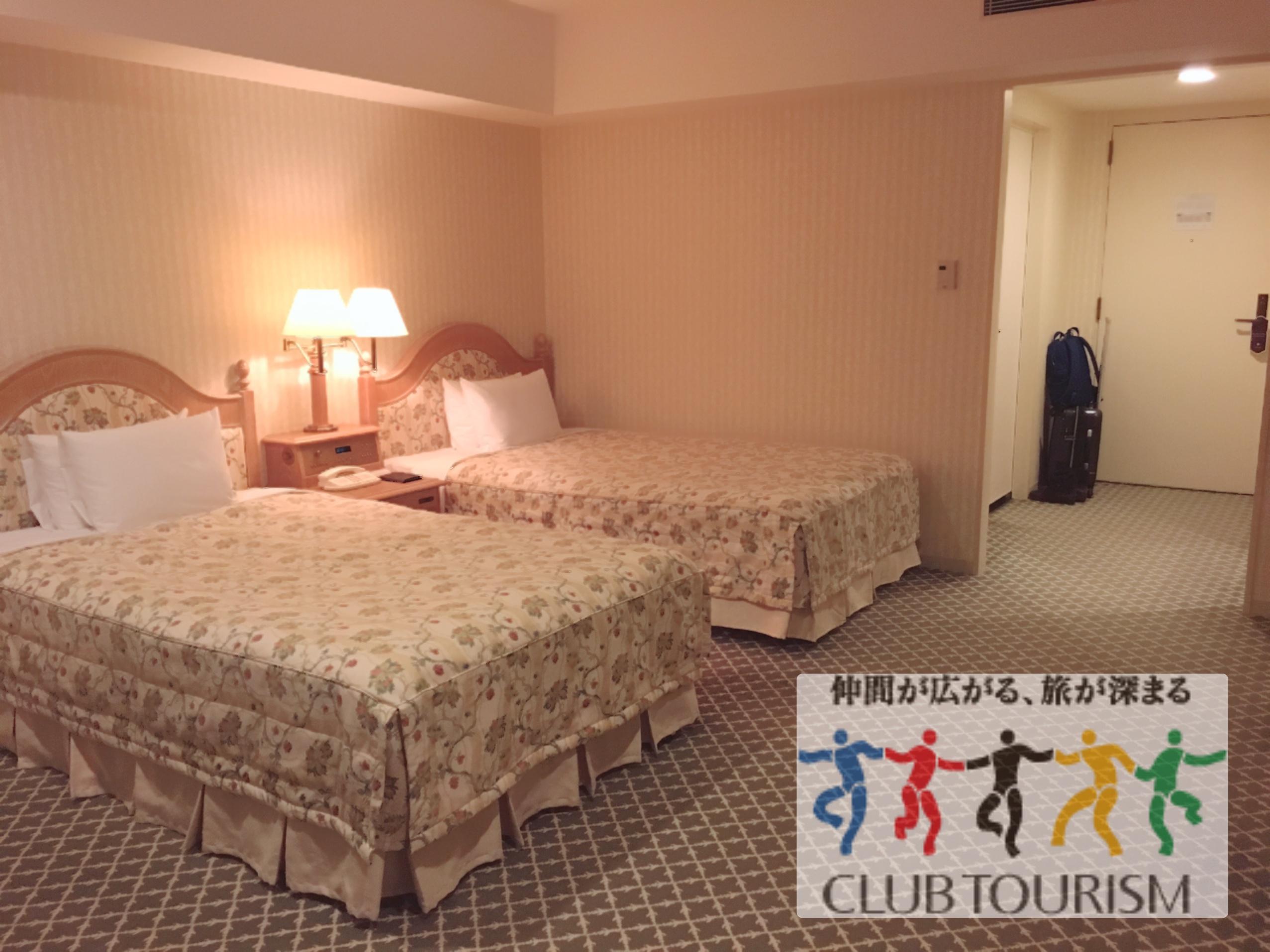 club-tourism00005