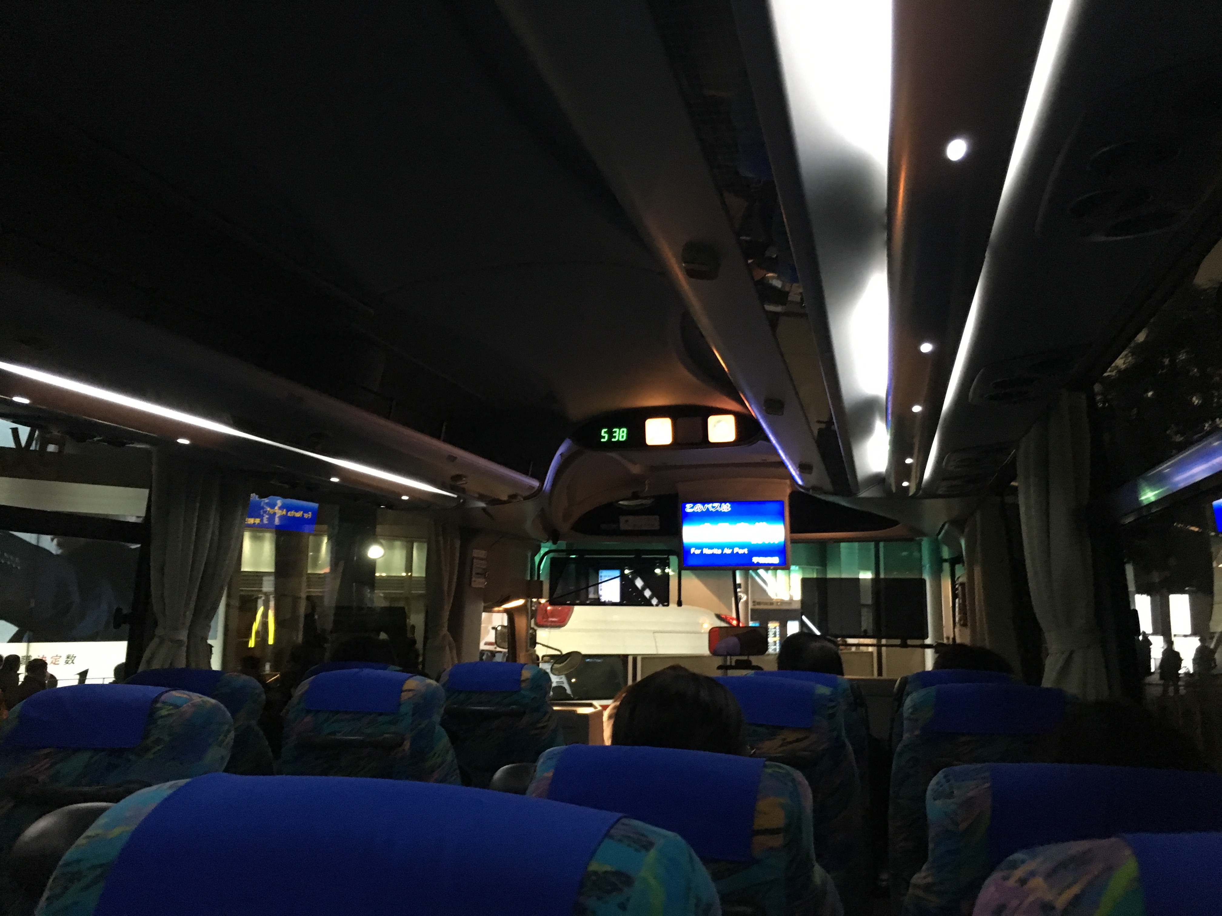 tokyo-bus-narita00003